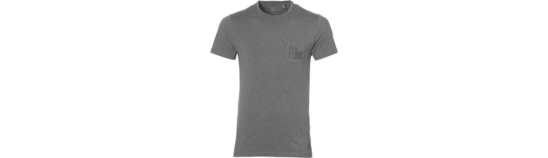 O'Neill T-Shirt Jacks base hybrid Online-Verkauf ZAZTU68