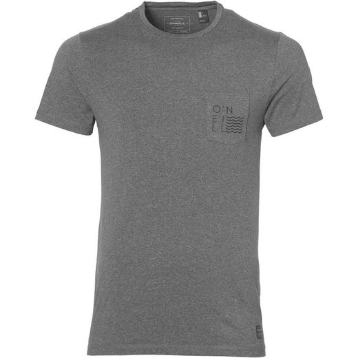 O'Neill T-Shirt Jacks base hybrid