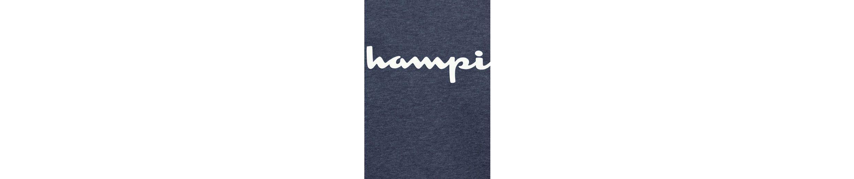 Champion Sweatshirt Suche Nach Online Sast Zum Verkauf Beste Authentisch Neu Zu Verkaufen daLbJ8