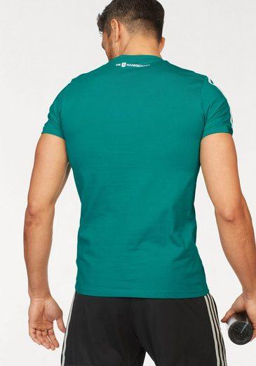 adidas Performance T-Shirt DFB_TEE