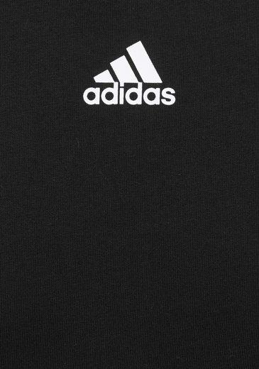 adidas Performance Tanktop M ID JERSEY TANK