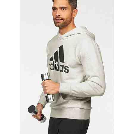 Sport: Trends & Themen: Sweatwear