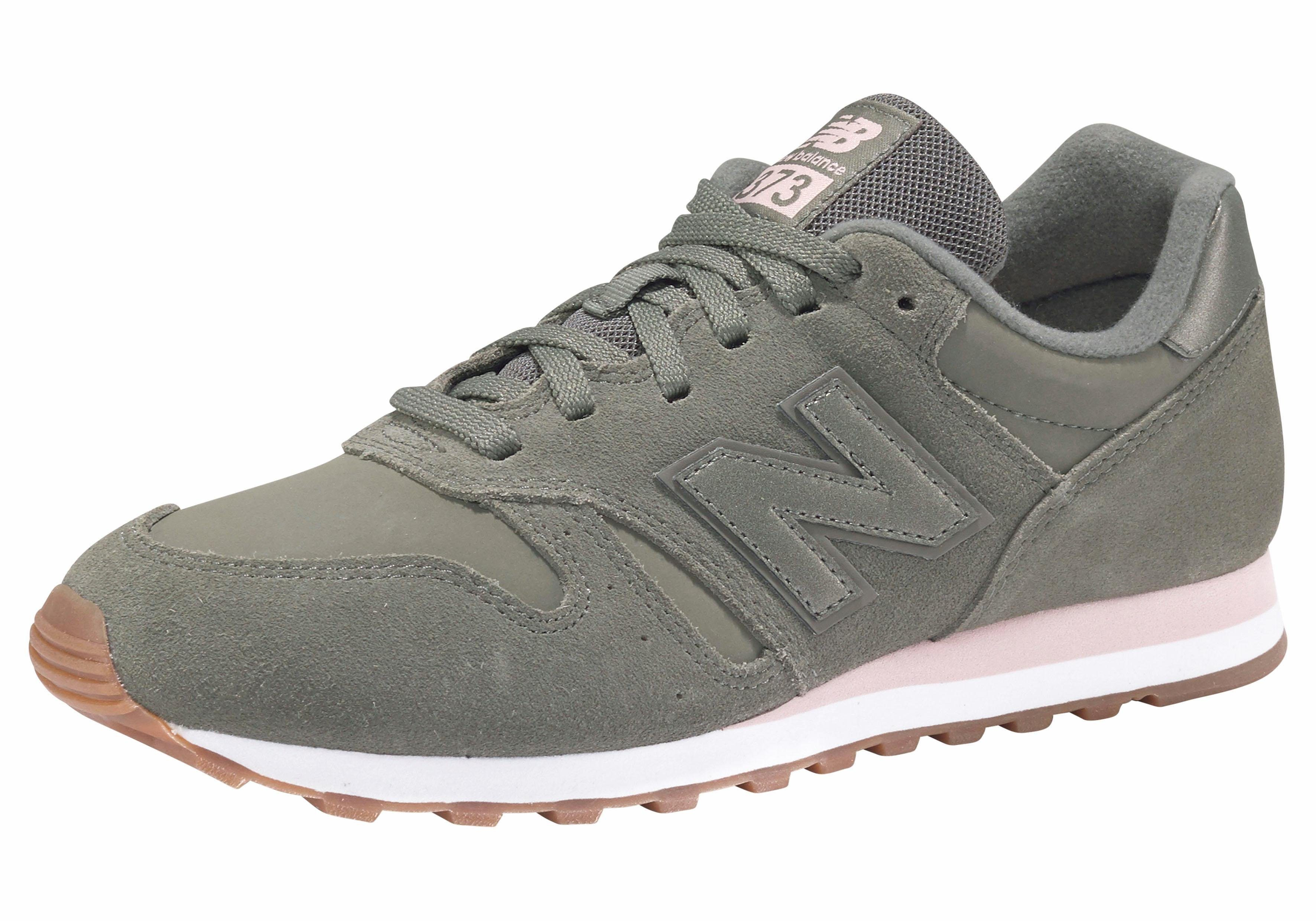 new balance damen hose