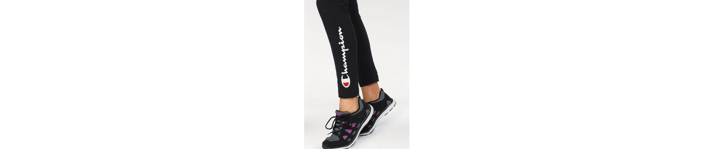 Champion Leggings Leggings Speicher Mit Großem Rabatt Versorgung Verkauf Online Po7hvANC