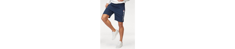 Champion Shorts BERMUDA Günstig Kaufen Finden Große Manchester Großen Verkauf Verkauf Online jVanhsNy3