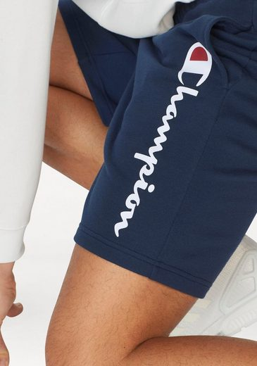 Champion Shorts BERMUDA