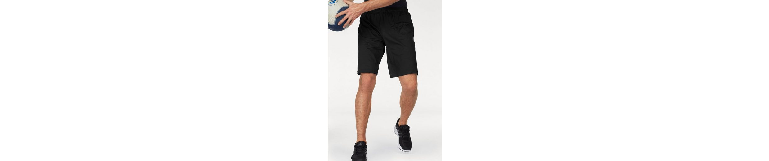 adidas Performance Funktionsshorts 4KRFT SHORTS PRIM