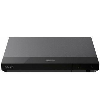 »UBP-X700« Blu-ray плеер (...
