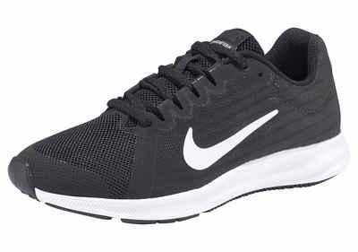 Nike »Downshifter 8 (gs)« Laufschuh