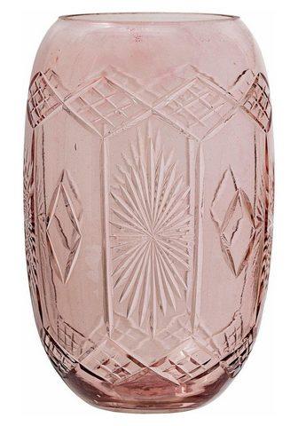 BLOOMINGVILLE Dekoratyvinė vaza