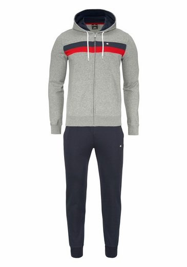 Champion Jogginganzug
