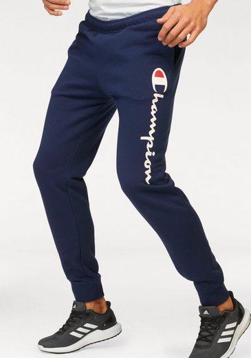Champion Jogginghose RIB CUFF PANTS