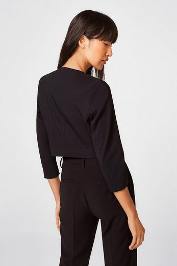 ESPRIT COLLECTION SUPER STRETCH Mix+Match Bolero