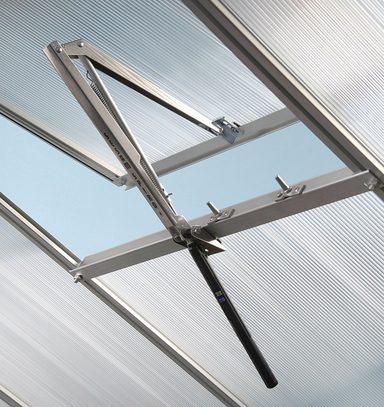 VITAVIA Automatischer Dachlüfter »Sesam Spiro«