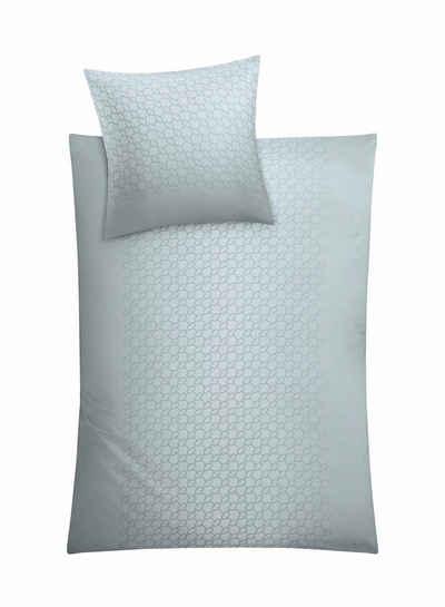 Kleine Wolke Bettwäsche 155x220 cm online kaufen | OTTO
