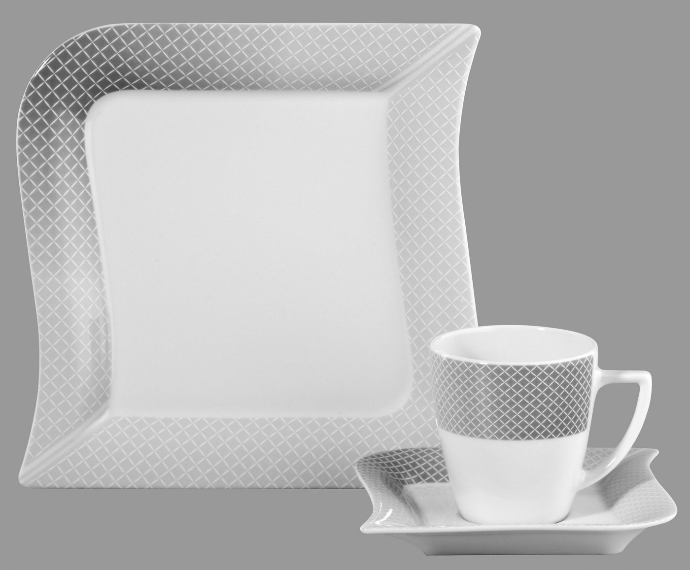 kaffeeservice van well machen sie den preisvergleich bei nextag. Black Bedroom Furniture Sets. Home Design Ideas