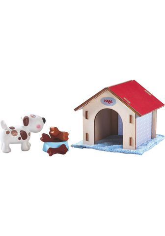"HABA Игрушка ""Little Friends - Hund Lu..."