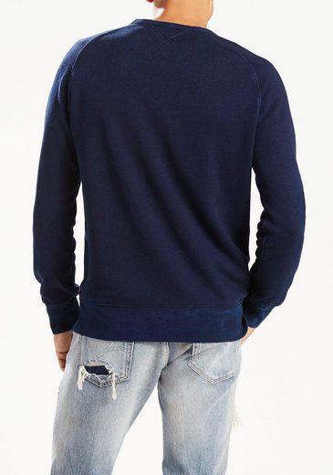 Levi's® Sweatshirt, mit Logoprint