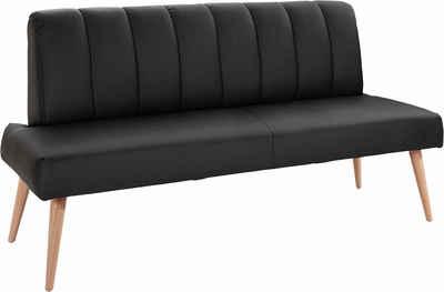 platzsparend ideen flecken aus sofa entfernen, polsterbank online kaufen   otto, Innenarchitektur