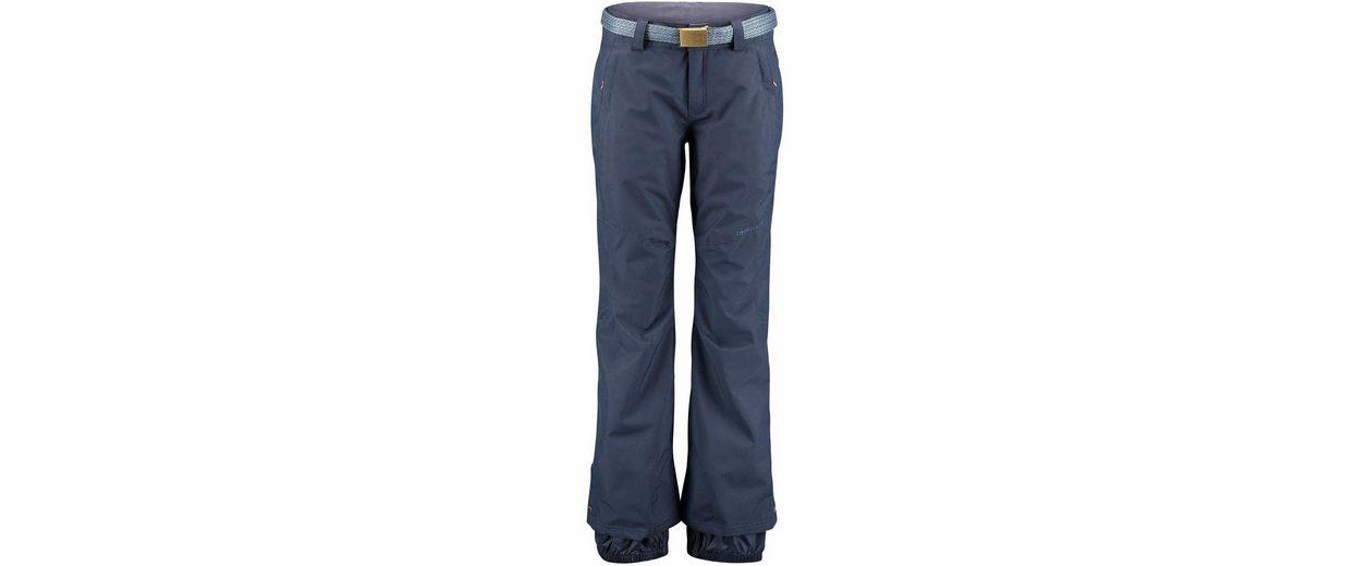 O'Neill Skihose PW STAR PANTS, 10000mm Wassersäule