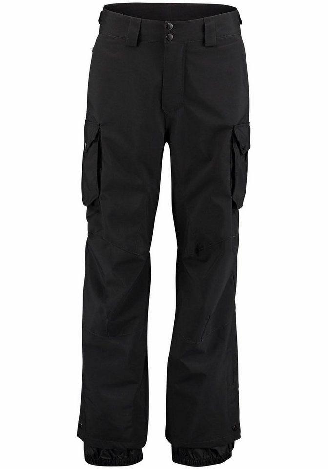 o 39 neill skihose pm exalt pants wassers ule 10000mm. Black Bedroom Furniture Sets. Home Design Ideas