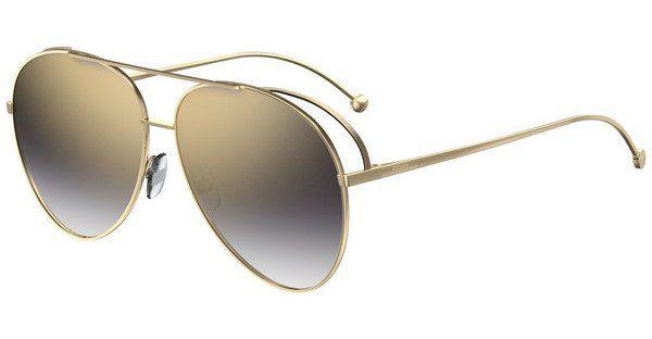 KaufenOtto »ff Damen Fendi 0286s« Sonnenbrille Online 8mvN0nw