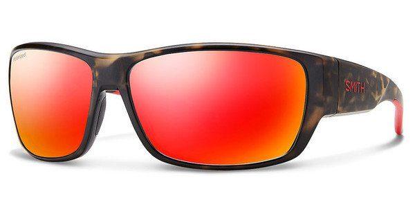 Smith Herren Sonnenbrille » FORGE«