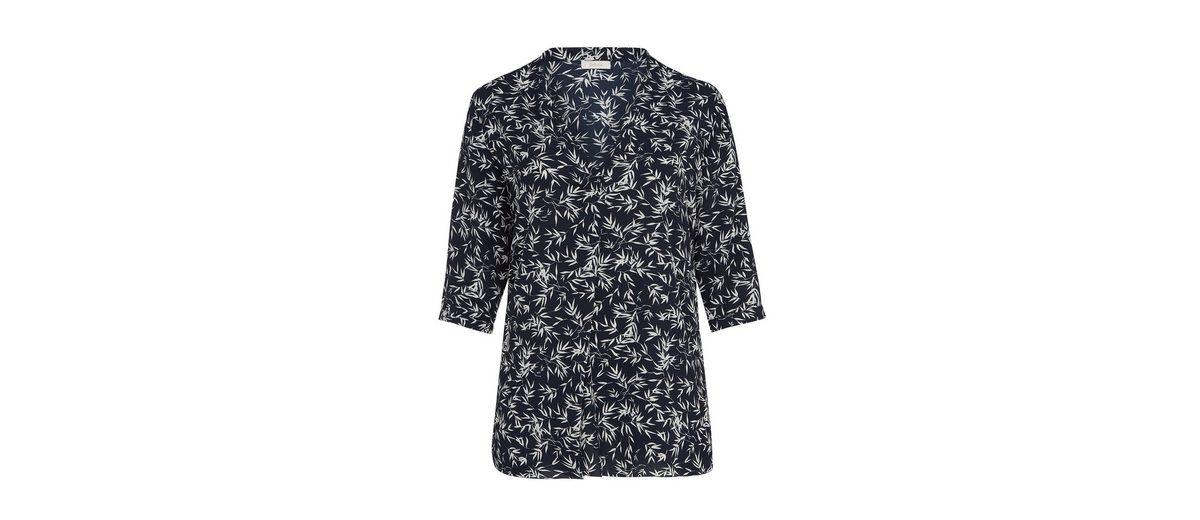 Belloya Shirtbluse Billig Große Diskont 100% Original Online Rabatt Bester Verkauf Gutes Angebot Kosten Günstiger Preis ug7icUPQ
