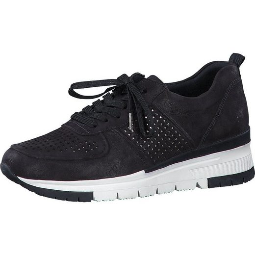 Tamaris »Sneakers Low« Sneaker