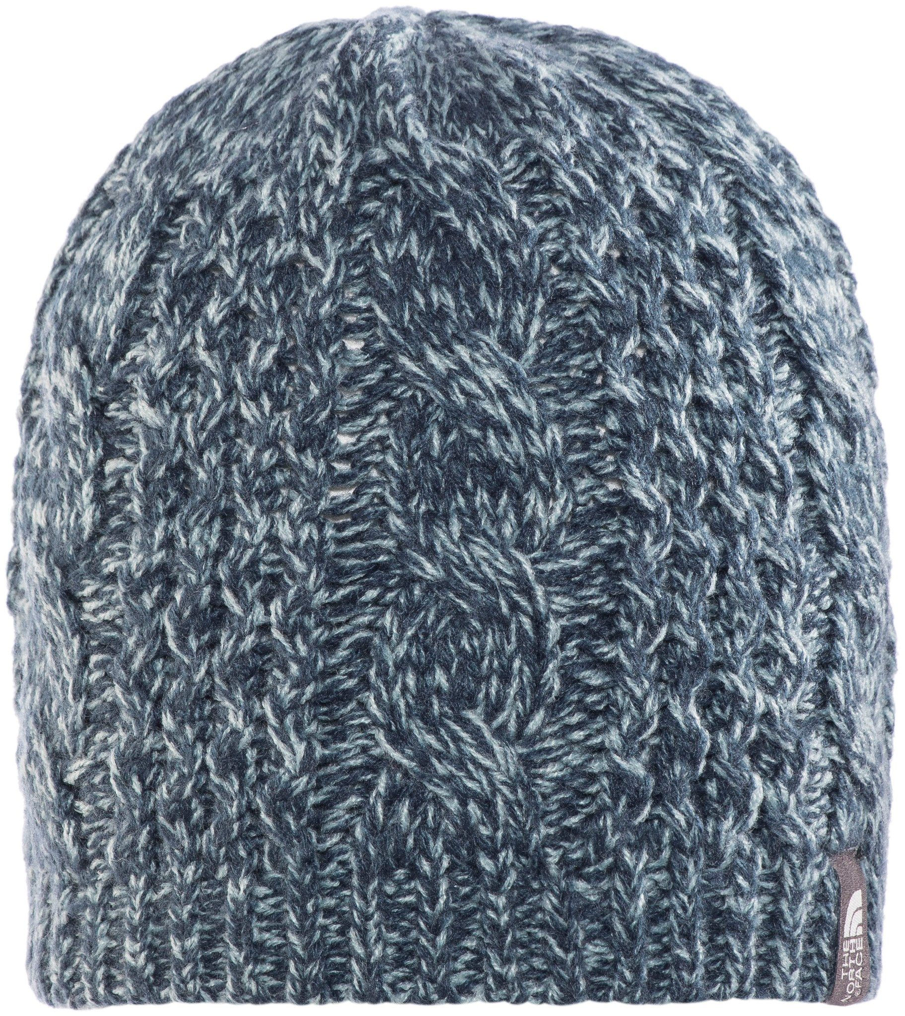 The North Face Hut »Cable Minna Beanie Women«