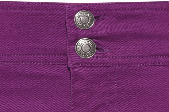 Marmot Hose Cabrera Pants Women