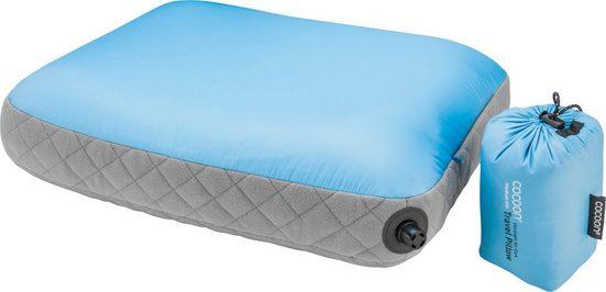 Cocoon Reisekissen »Air Core Pillow Ultralight Mid«