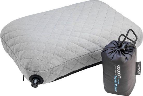Cocoon Reisekissen »Air Core Pillow«