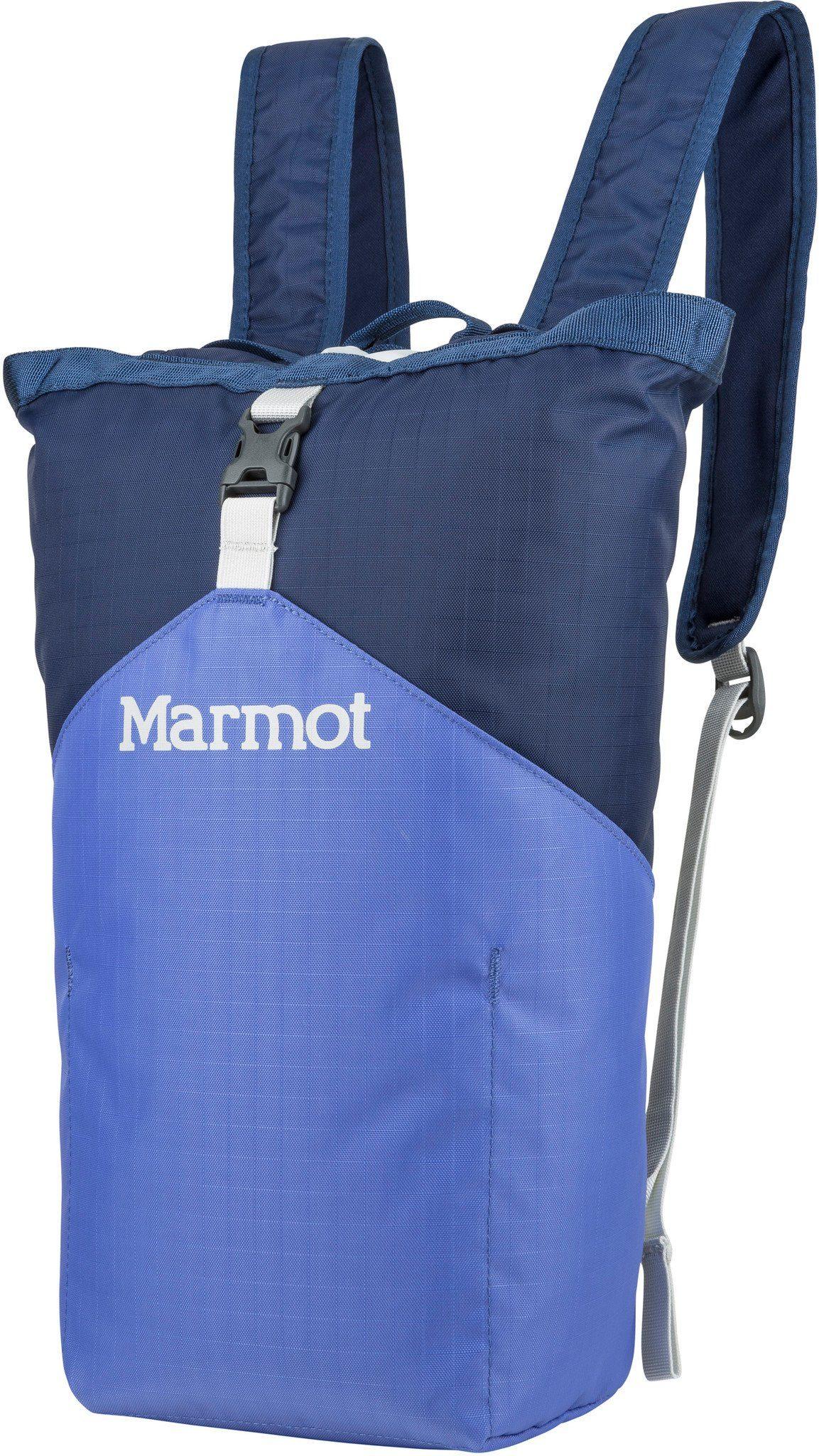 Marmot Wanderrucksack »Urban Hauler Small«