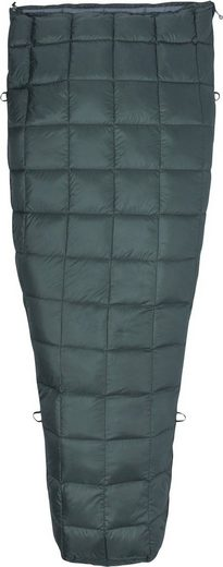 Marmot Schlafsack »Micron 50 Sleeping Bag Long«