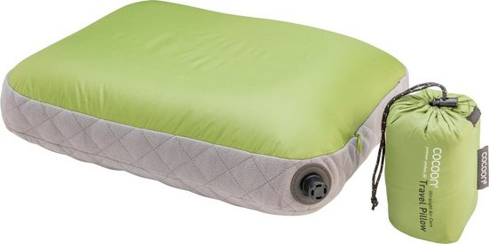 Cocoon Reisekissen »Air Core Pillow Ultralight Standard«