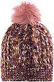 Regatta Hut »Frosty Hat Women«, Bild 2