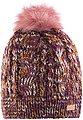Regatta Hut »Frosty Hat Women«, Bild 1