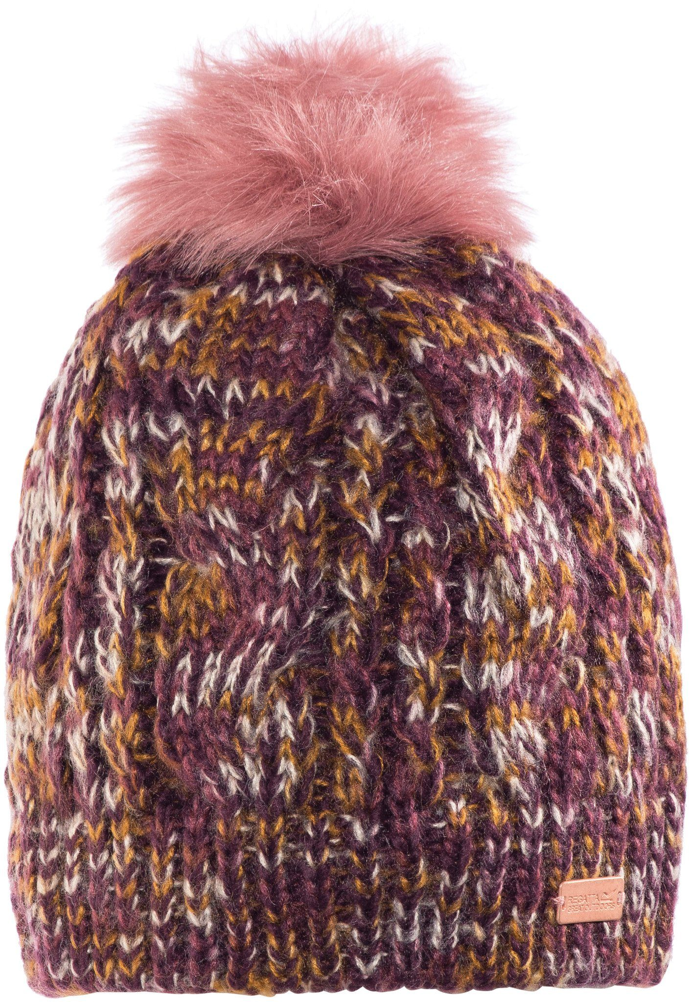 Regatta Hut »Frosty Hat Women«