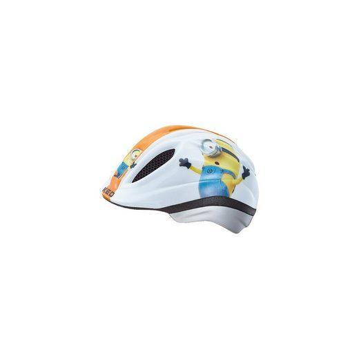 KED Helmsysteme Minions Meggy Original