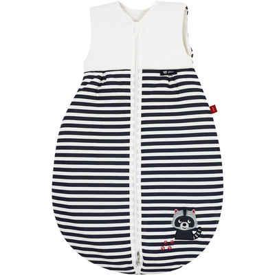 auf Füßen Aufnahmen von neue niedrigere Preise Sortenstile von 2019 Günstige Babyschlafsäcke online kaufen | OTTO