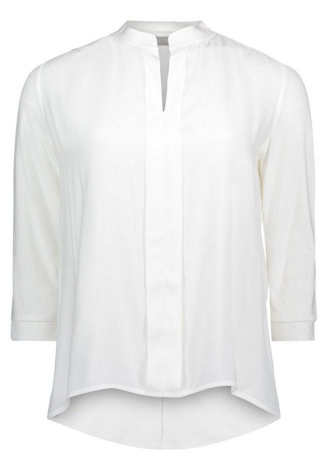 betty co shirt mit stehkragen online kaufen otto. Black Bedroom Furniture Sets. Home Design Ideas