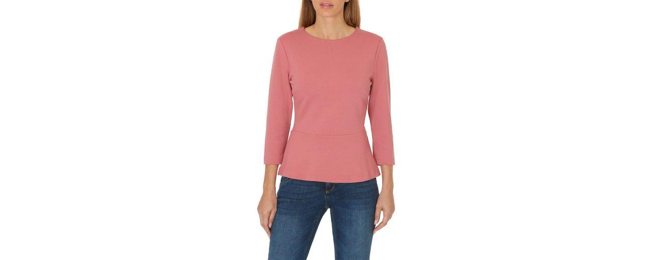 Shirt mit amp;Co 4 Arm 3 3 Betty Arm Shirt mit Betty amp;Co 4 qt88XzUx