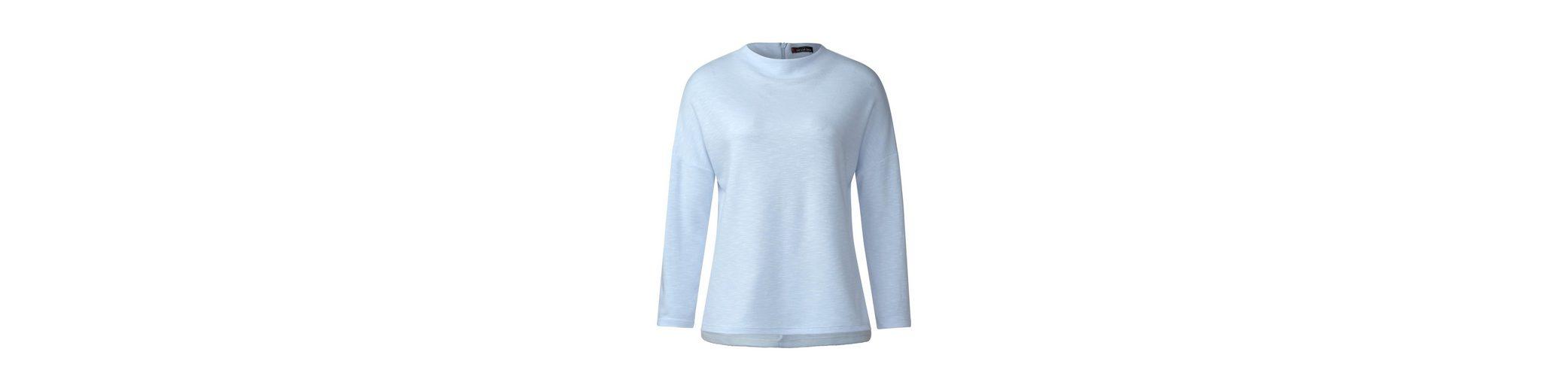 Turtleneck Shirt One Street Softes One One Street Shirt Turtleneck Softes Street Softes Turtleneck 5YUn7qpn