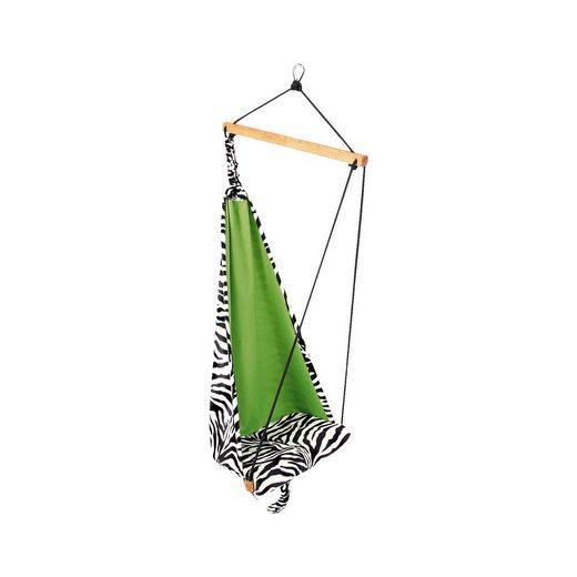 Amazonas Hängesessel, Hang Mini, zebra zebra