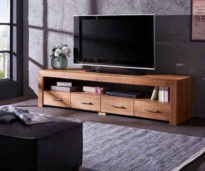 mbel aus schiffsholz affordable gastrombel with mbel aus schiffsholz top esszimmer with mbel. Black Bedroom Furniture Sets. Home Design Ideas