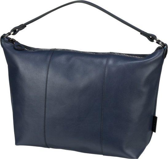 Gabs Handtasche Maggy Black Large