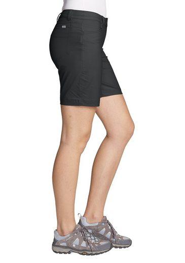 Eddie Bauer Horizon Shorts