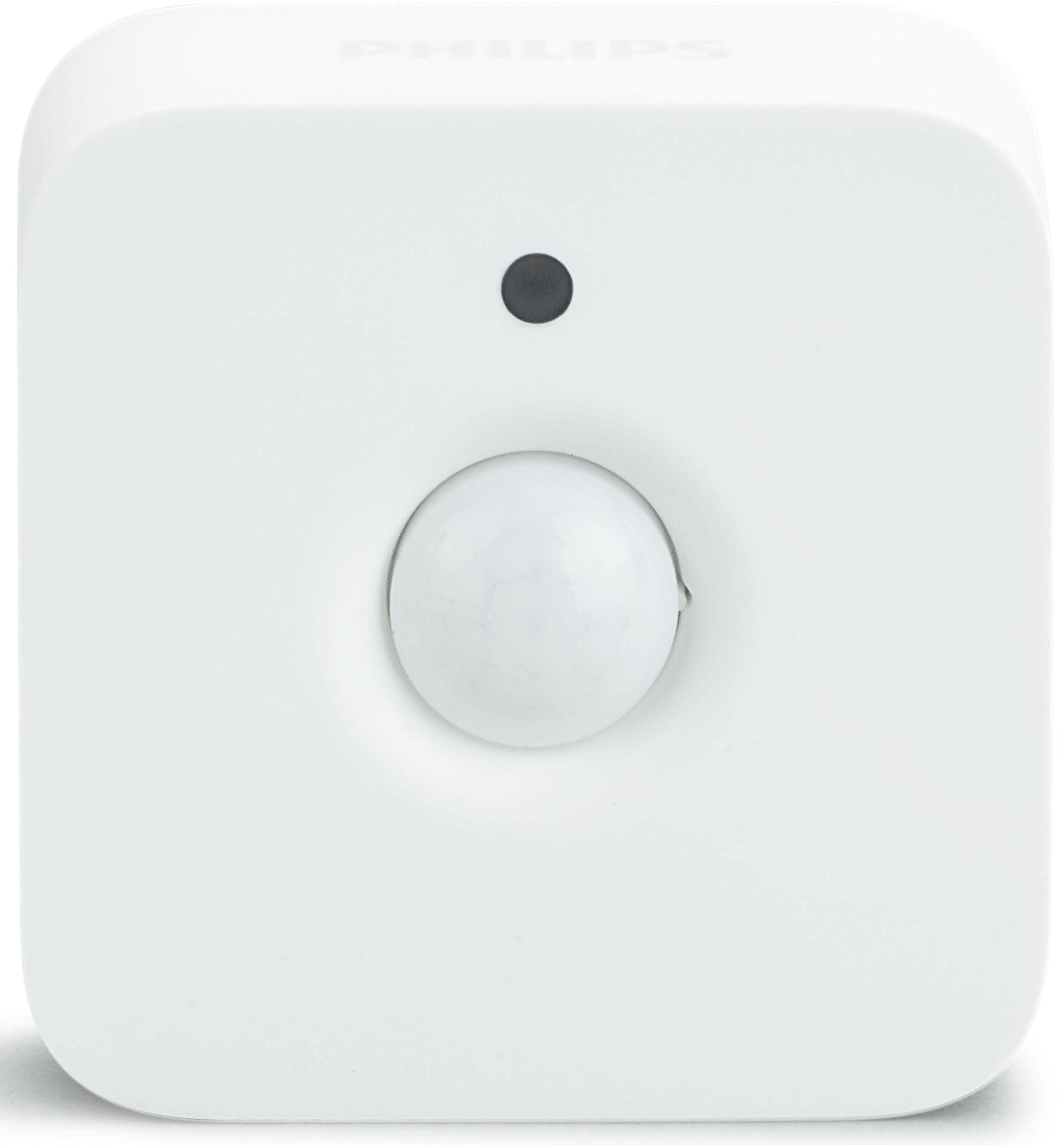 Philips Hue Schalter »Bewegungsmelder«, App-Steuerung