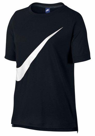 Nike Sportswear T-Shirt W NSW TOP
